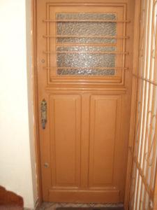 1-Porta-Apto-1-768x1024