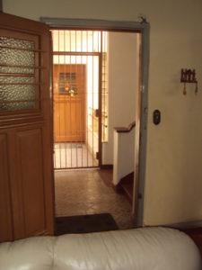 1-Porta-Apto-3-768x1024