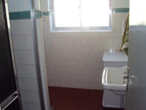 5-Banheiro-1-1024x768