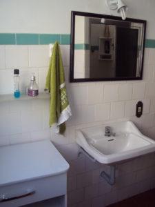 5-Banheiro-4-768x1024