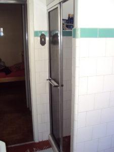 5-Banheiro-5-768x1024
