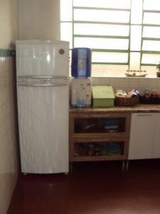 6-Cozinha-1-768x1024