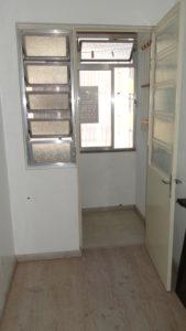 14-cozinha-3