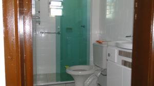 6-banheiro-1024x576