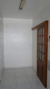 DSC09988-e1530281726107