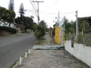 21-visão-rua-2