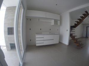 cozinha_mobiliada_1