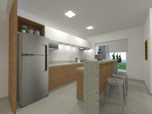 2_cozinha