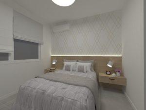 6_suite
