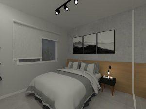7_dormitorio