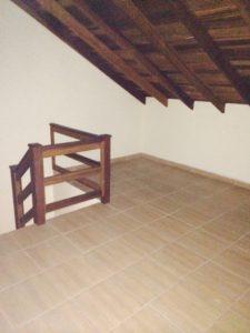 foto 2 (6)