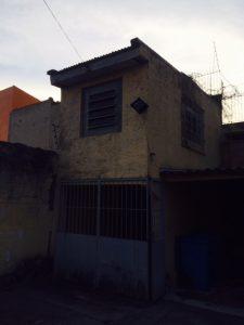 foto 4 (3)